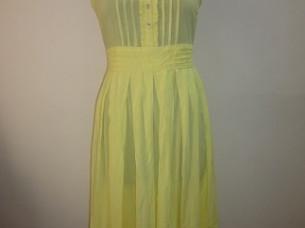 Ladies Long Dress..