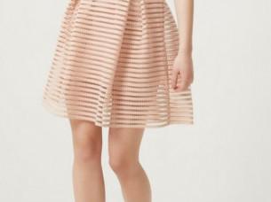 Ladies Hot Look Dress..