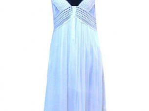 Casual Long Dress..