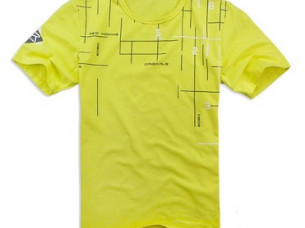 Cheaper wholesale men t shirts..