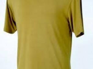Blank T Shirt..