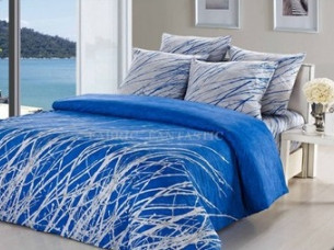 High range of Bed Quilt with Multi Colours available for s..