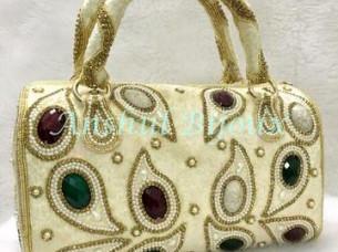 Fancy Bag..