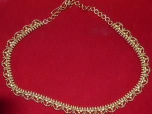 Women Bikini Body Waist Chains..