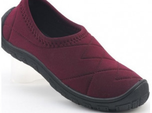 Latest Range of Womens Casual Shoes..