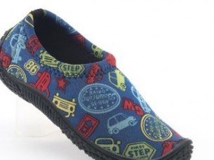 Newest Range of Kids Casual Shoes..