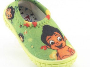 Stylish Look Kids Casual Shoes..