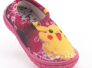 New collection of Kids Shoes..