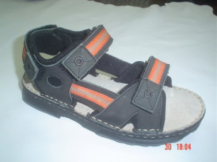 Kids Casual Shoes..