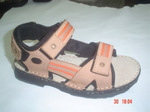 New Design Children Dress Shoes..