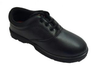 Smart Boys Uniform Dress Shoes School Shoes..