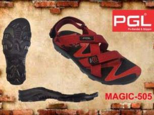 Best Range of Kids Sandals..
