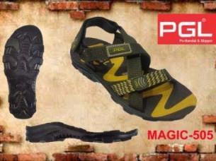 Hot Variety of Children Footwear Sandals..