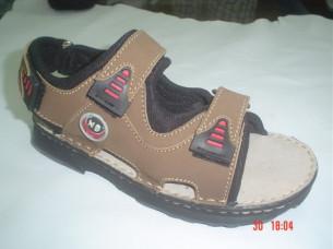Fancy Kids Dress Sandals..