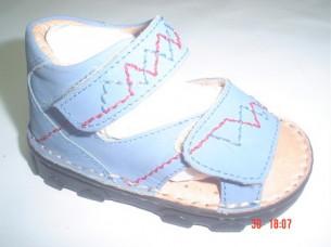 Stylish Kids Dress shoes..