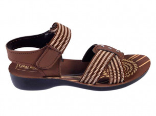 Womens Sandals At Low Price..