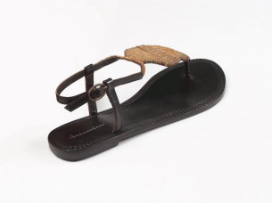 Gorgeous Variety of Ladies Look Stylish Sandals..