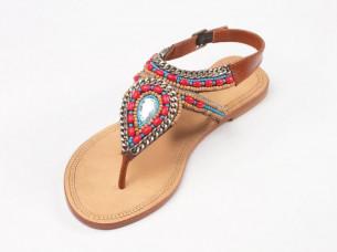 Womens Cheap Range Sandals..
