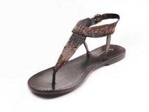 Sexy Womens Party Look Sandals..