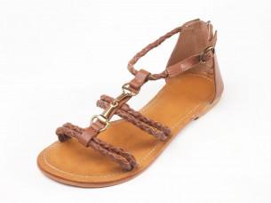 New Range Of Ladies Sandals..