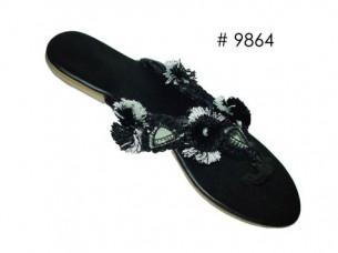 New Range of Handmade Sandals..