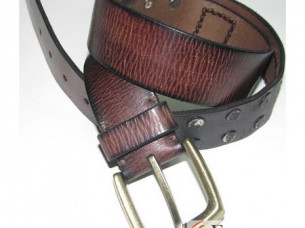 Latest Design Mens Formal Belts..