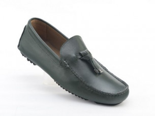New Range of Mens Casual Shoes..