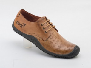 Highest Range of Mens Casual Shoes..