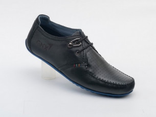Full Collection of Mens Dress Shoes..