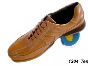 Designer Fancy Mens Dress Shoes..