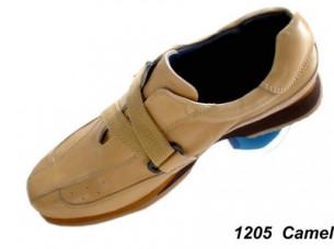 Classic Mens Dress Shoes..