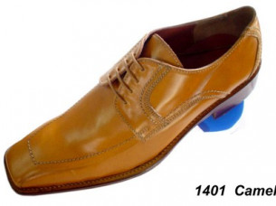 Most Comfortable Mens Dress Shoes..