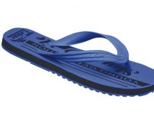 Mens Flip Flops Slippers Manufacturers..