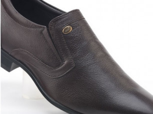 Best Quality Of Mens Formal Shoes..