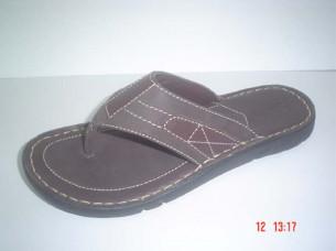 Mens Fashion Casual Slipers..