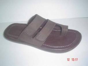 Mens Casual Indoor Beach Slippers..