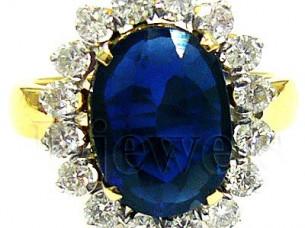 Diamond Ring  Jewelry..