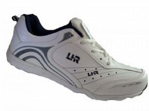 Latest Design Mens sports shoes..