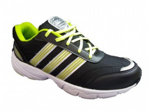 Latest High Selling Mens Sports Shoes..
