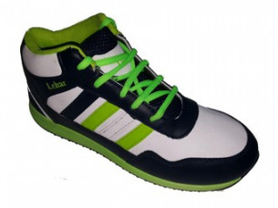 Mens Sports Shoes Manufacturer & Exporter..