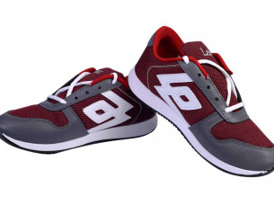 Designer Mens Sports Shoes..