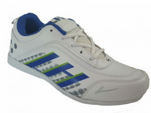Sports Shoes for Men Wholesale Price..