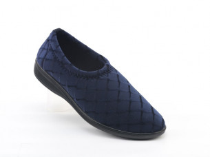Finest Look Womens Shoes..