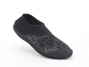 Newest Variety of Womens Casual Shoes..