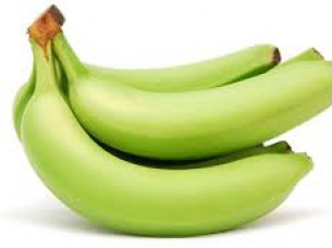 Fresh Banana Exporter..