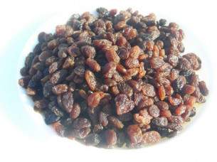 Indian Origin Brown Raisin..