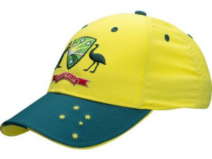 Fashion Design Sports Cap..