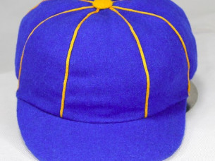 Wholesale Bulk Sports Cap from Manufacturers..