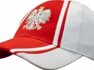 Custom Promotional High Quality Baseball Cap..