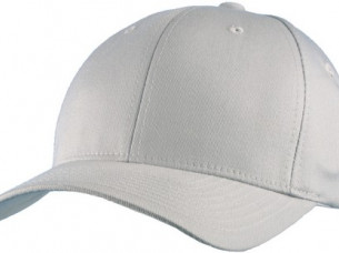 High Quality Factory Price Sports Caps..